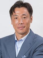 鈴木 尚広(すずき たかひろ)