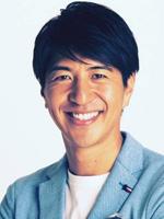 田中 大貴(たなか だいき)