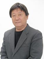 瀬川久志(