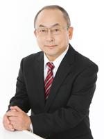 三浦 俊雄(みうら としお)