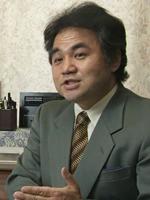和田知浩(わだちひろ)