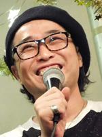 松尾 泰壮(まつお たいぞう)
