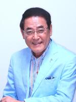 野村 啓司(のむら けいじ)