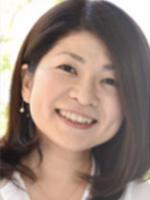 白井智子(しらいともこ)