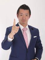 安川智裕(やすかわとしひろ)