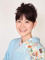 中倉彰子(なかくらあきこ)