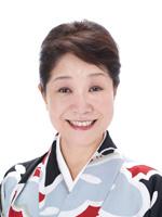 旭堂南照(きょくどうなんしょう)